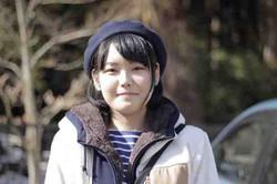 松井 里美