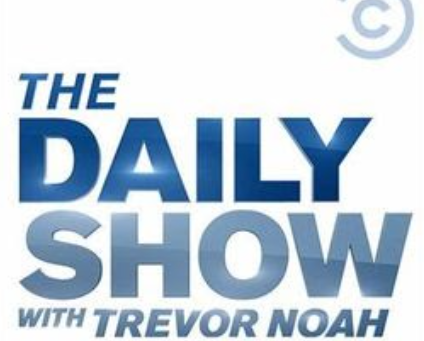 What We Can Learn from The Daily Show's Digital Media Tactics