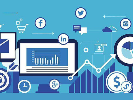 Why media analytics is so important and becoming more prevalent in creating effective PR strategy.