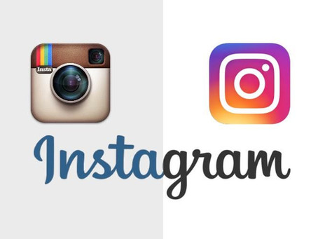 Key Takeaways From Instagram's Rebrand