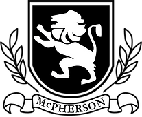 McPhersonLOGO.png