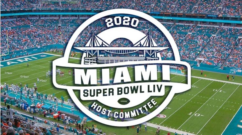 Super Bowl_campaigns