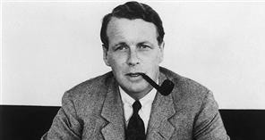David Ogilvy: The Cultural Impact of America's Most Influential Ad Man