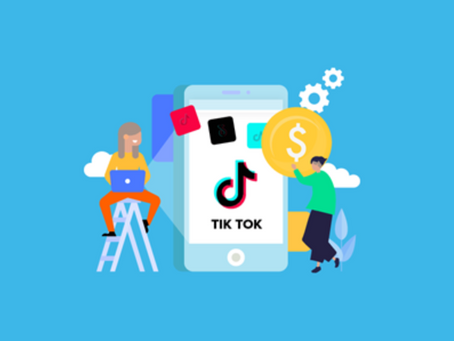 TikTok: Times are Changing Ways to Successfully Advertise on TikTok