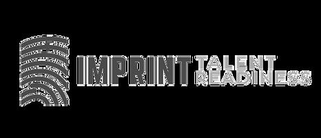 ImprintLOGO BW.png