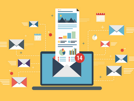 The Key to Creating a Successful Email Campaign