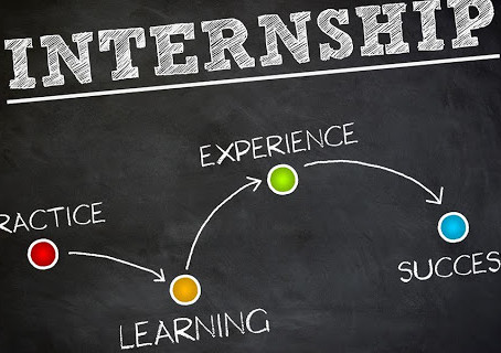 How to Get the Most Out of an Internship