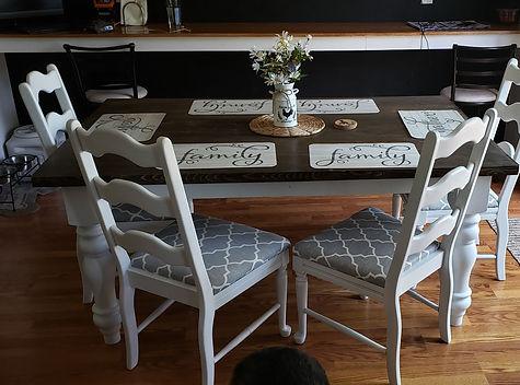 Diy Farmhouse table.jpg