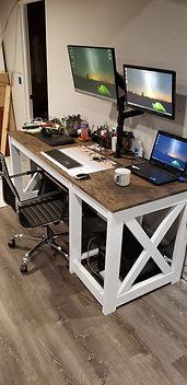 Desk Build.jpg