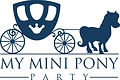 My Mini Pony Party_LOGO Dark.jpg