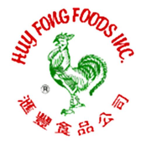 HuyFong