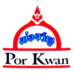 Porkwan