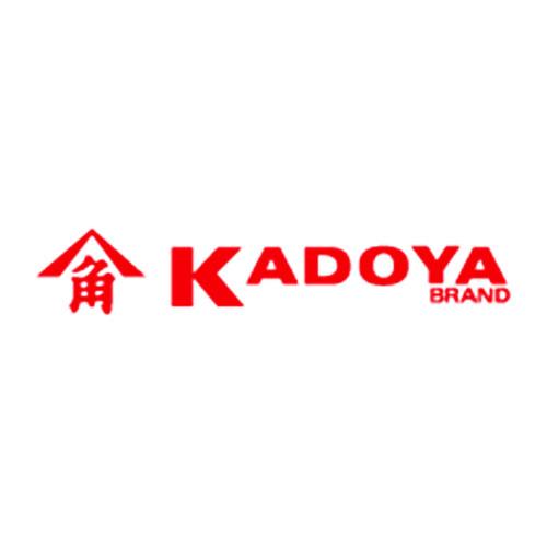 KADOYA