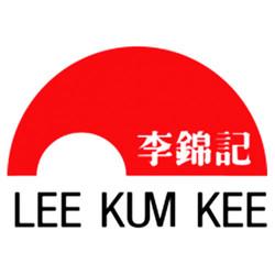 LeeKumKee