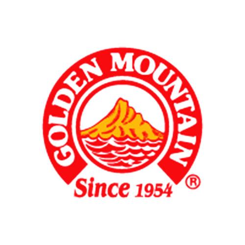 GoldenMountain