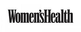 womenshealth_blog_header.jpg