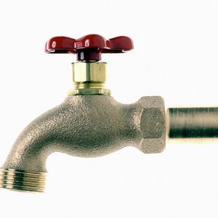 Hydrogen Boilers