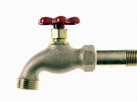 La copropriété est-elle responsable de la qualité de l'eau du robinet ?