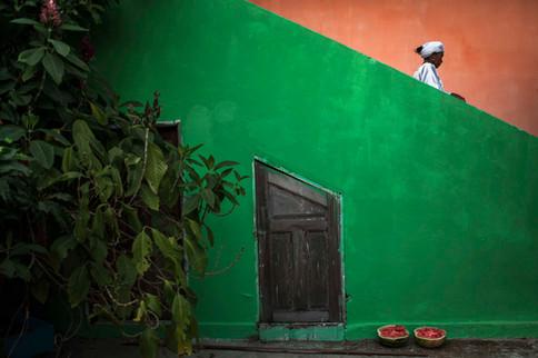 Casa Iemanjá Código 005_RTDS150809