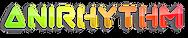AniRhythm - Media Licensing