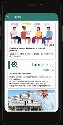 SMARTPHONE BACK FIL D'ACTUALITÉS.png