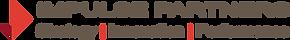 Logo_Impulse_08.01.2018_1000x138.png
