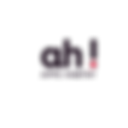 Logo_RVB_valid_190820.png