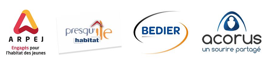 Bande 2 logos clients.png