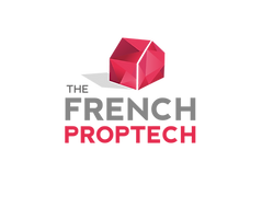 LOGO-Frenchproptech-gris.png
