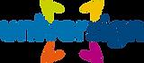 universign-logo.png
