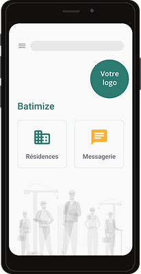 SMARTPHONE BACK ADMIN PAGE D'ACCUEIL.png