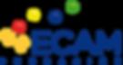 Logotipo-Ecamchile.png
