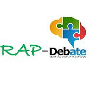 Logo Rap Debate.png