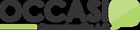 Logo Occasio. colores.png