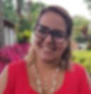 Giselle Merhej. Debate Chile Venezuela.  Politóloga. Lic. En ciencias políticas y administrativas con mención en relaciones internacionales yEstudiante de especialización en Derecho y política internacional, en la Universidad Central de Venezuela.  Es profesora de oratoria, argumentación y liderazgo en la Escuela de Estudios Políticos y Administrativos de la Universidad Central de Venezuela, y esFundadora del debate digital en Young Speakers, actualmente AIDDE, y de ComunicaT, plataforma encargada de la enseñanza dedebate educativo, argumentación y pensamiento crítico en el mundo digital y presencial.  Casi una década de experiencia en debate competitivo en distintos formatos,desempeñándosecomo debatiente, capitana, profesora y entrenadora de varias sociedades de debate venezolanas e internacionales. Ha sidoadjudicadora, y asumido las jefaturas deadjudicación, tabulación y reglamentos,ademásde haber organizadotorneos presenciales y digitales a nivel nacional e internacion