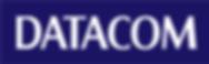 Datacom.png