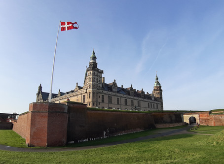 The Perfect Day Trip From Copenhagen