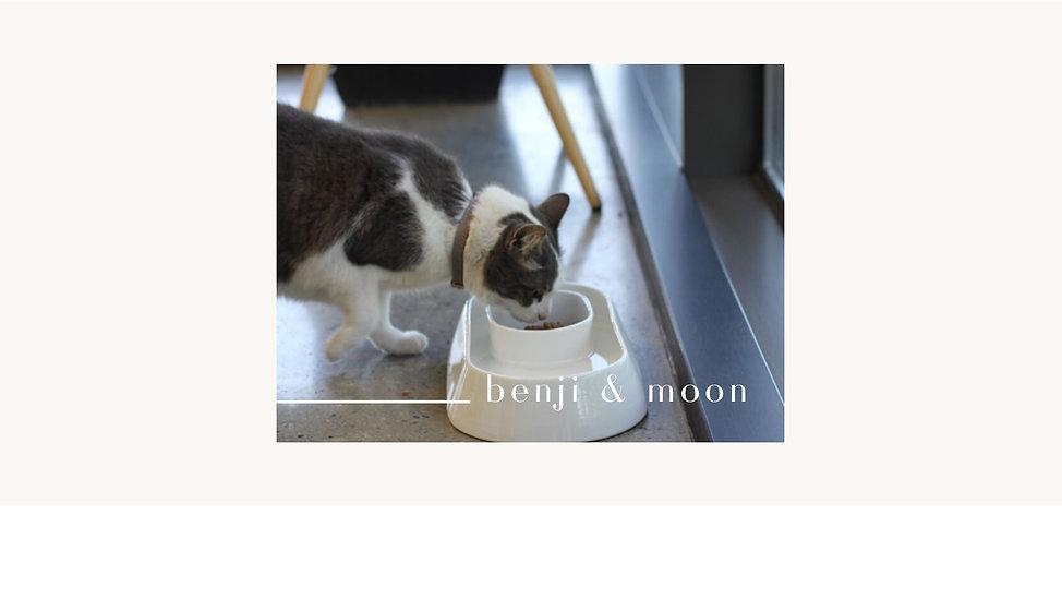 benji and moon.jpg