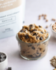 Protein Chickpea Cookie Dough.png