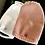 Thumbnail: Máscara Tricot