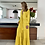 Thumbnail: Vestido Illuminating Amarelo