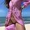 Thumbnail: Saída de Praia Seda