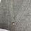 Thumbnail: Cardigan Tricot multicolors