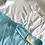 Thumbnail: Camisetas Podrinhas