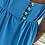 Thumbnail: Vestido Laço Crepe Premium