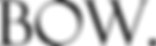 thumbnail_BOW-PRETO (logo ilustrator).pn