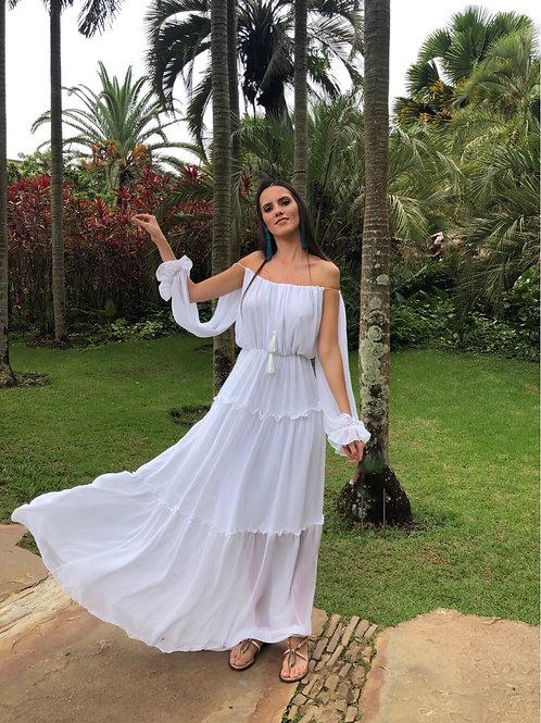 Vestido Athena