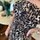 Thumbnail: Vestido Longo Leopardo