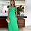 Thumbnail: Vestido Verde Eden