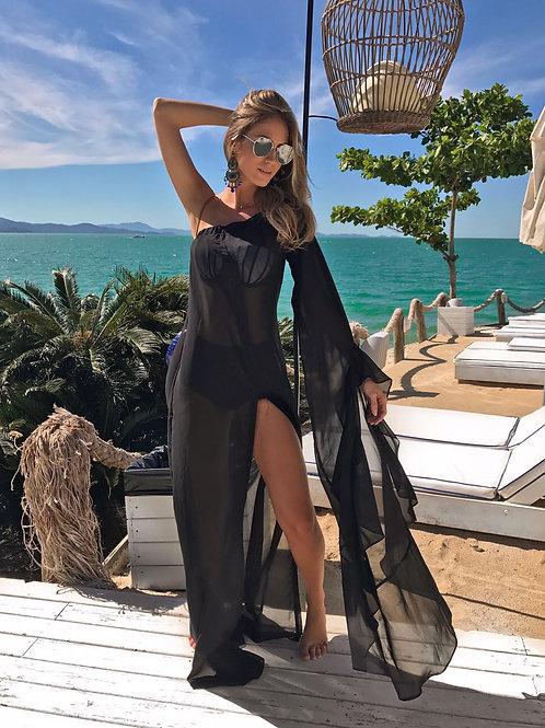 Vestido Cannes